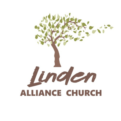 Linden Alliance (LAC)