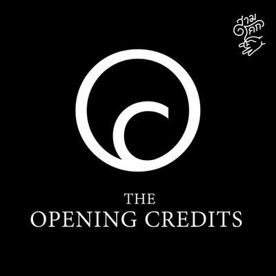 The Opening Credits
