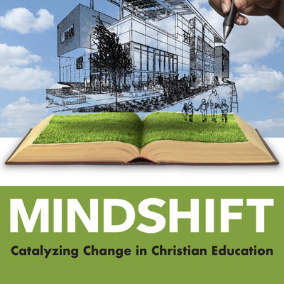 The MindShift Education Podcast