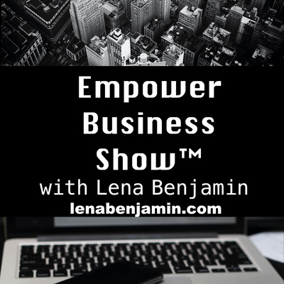 Empower Business Show