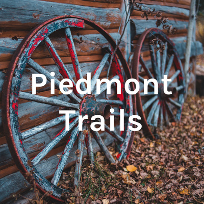 Piedmont Trails