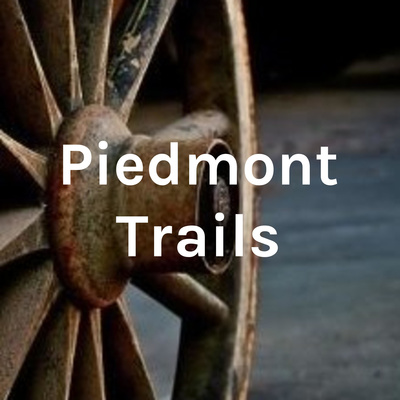 Piedmont Trails