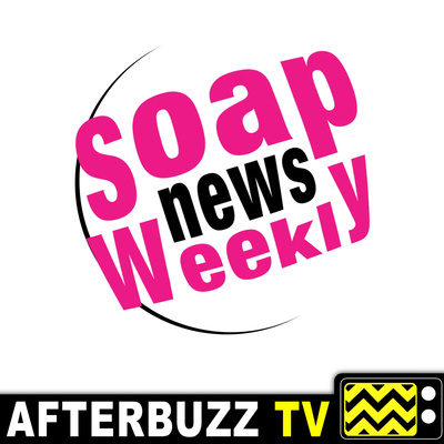 Soap News Weekly