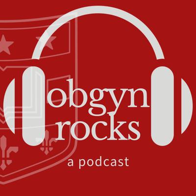 WashU Ob/Gyn Rocks