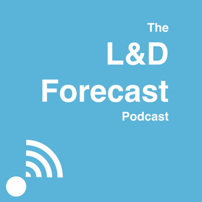 The L&D Forecast