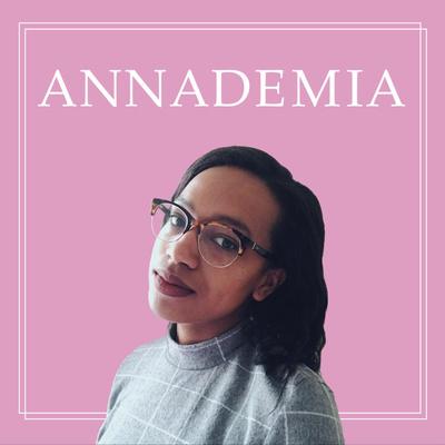 Annademia
