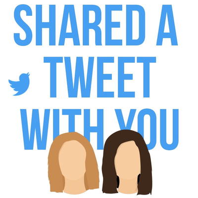 Shared A Tweet With You