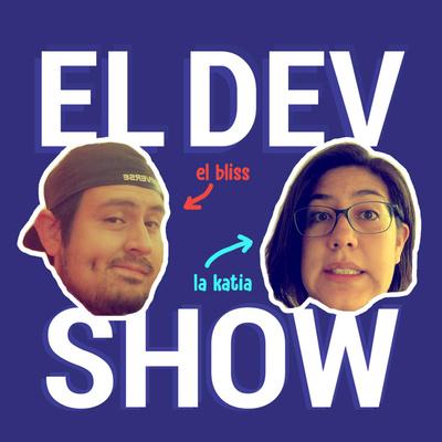elDevShow
