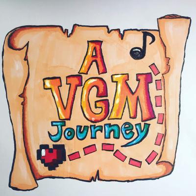 A VGM Journey