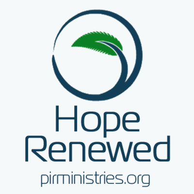 Hope Renewed