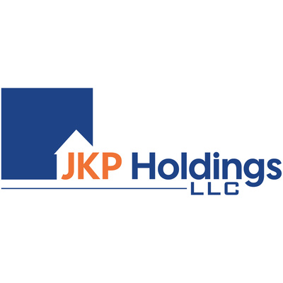 JKP Holdings Note Investing: Responsible Investing