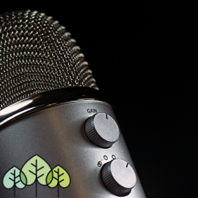 LOS ÁLAMOS RADIO