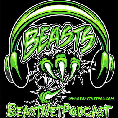 BeastNet Podcast