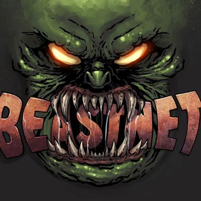 BeastNet Podcast