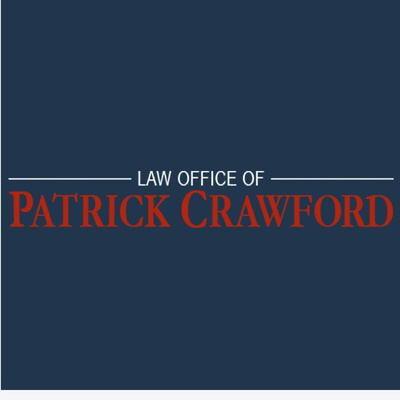 Law Office of Patrick Crawford