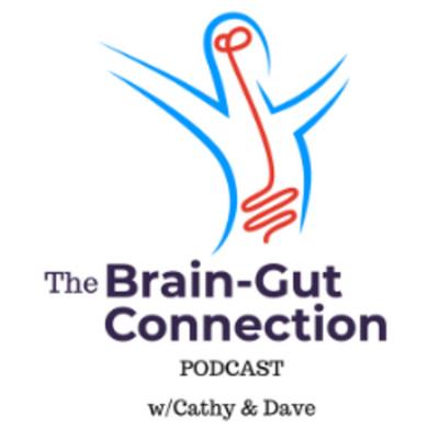 Brain Gut Connection Podcast