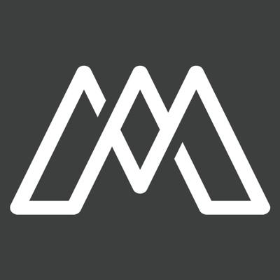 Mission Bible Church - Minooka
