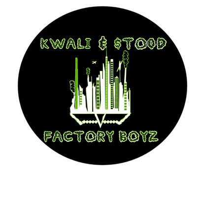 Factory Boyz
