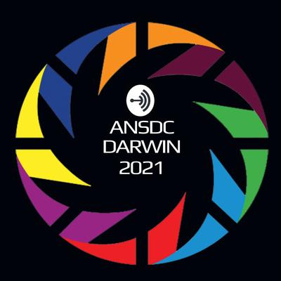 Darwin2021