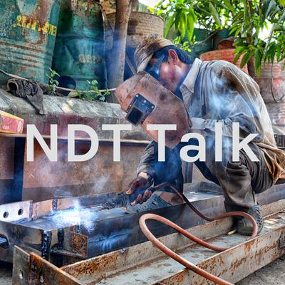 NDT Talk