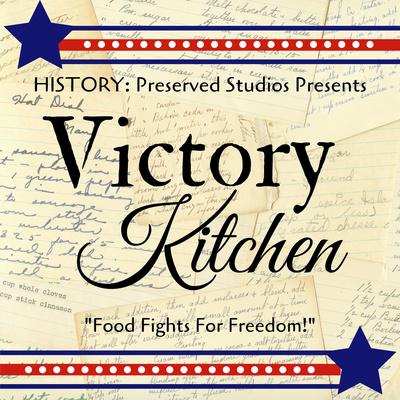 Victory Kitchen