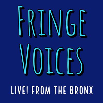 Fringe Voices