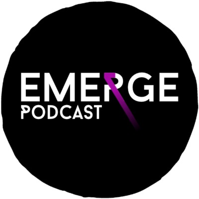 Emerge: Making Sense of What's Next