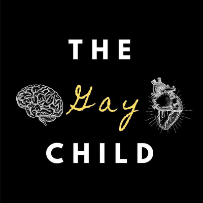 The Gay Child