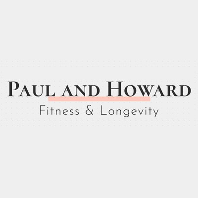 The Paul and Howard Show