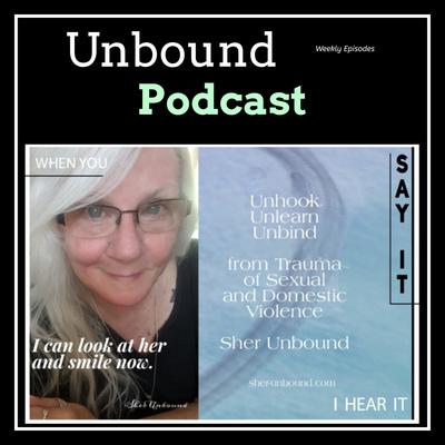 Sher Unbound