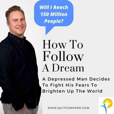 How To Follow A Dream