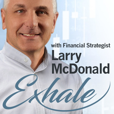 Exhale: Heart and Chart Investing