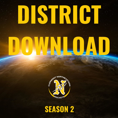 Clermont Northeastern District Download