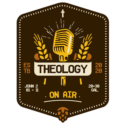 Theology on Air