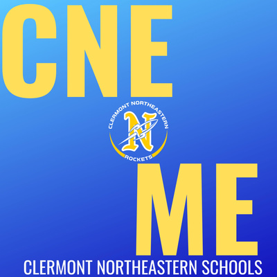 "CNE ""N"" ME"