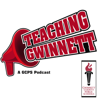 Teaching Gwinnett