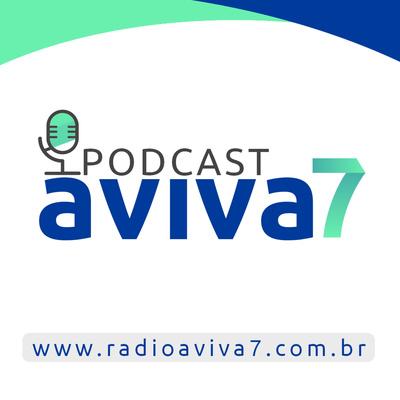 Podcast Aviva 7