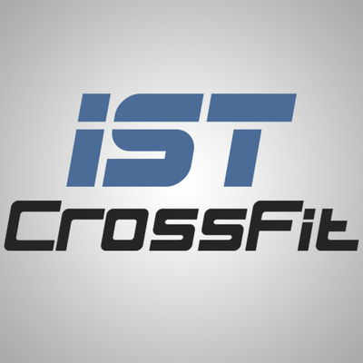 IST CrossFit Podcast