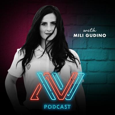 WN Podcast with Miriam Gudino