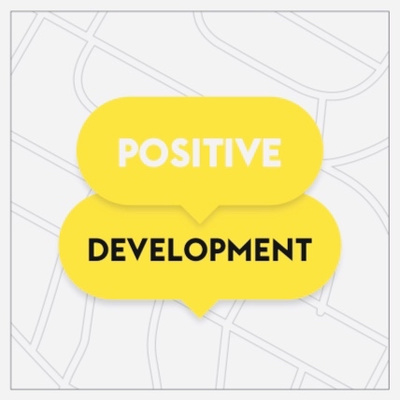 Positive Development