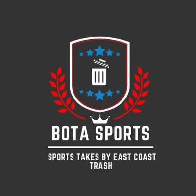 BOTA Sports