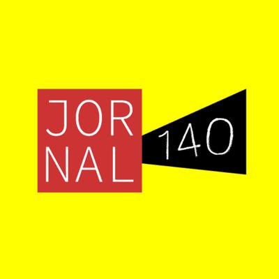 Jornal 140