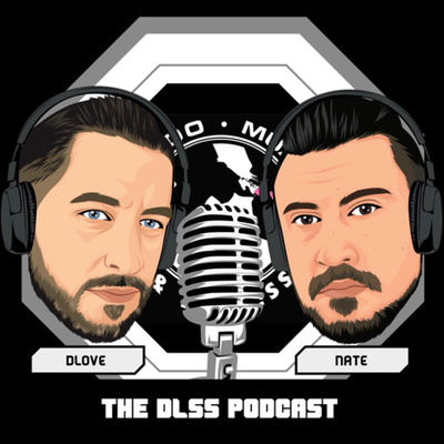 DLove's Special Sauce Podcast