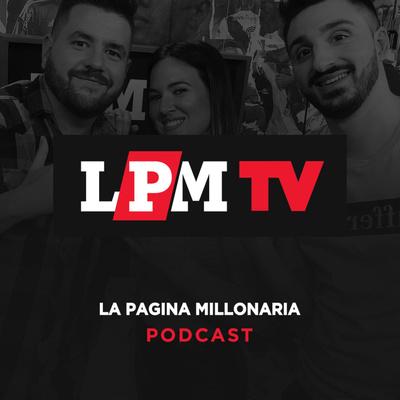 LPM TV