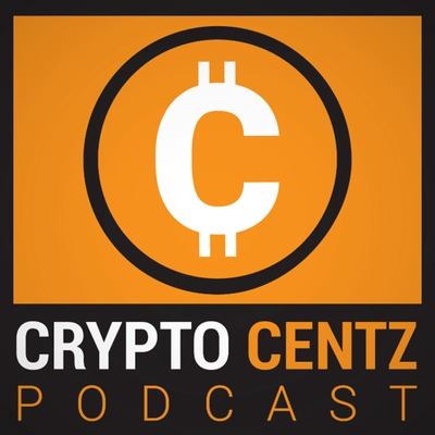 Crypto Centz Podcast