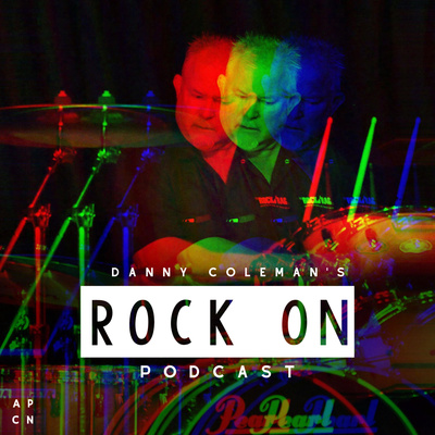 Rock On Podcast