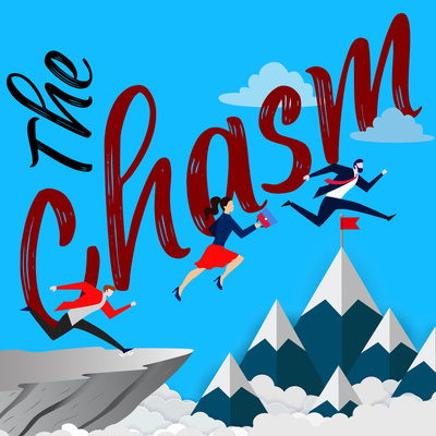 The Chasm Podcast
