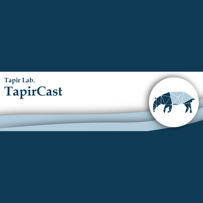 TapirCast