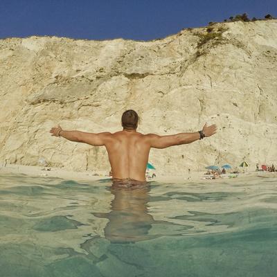 Fitness Tips in Greek