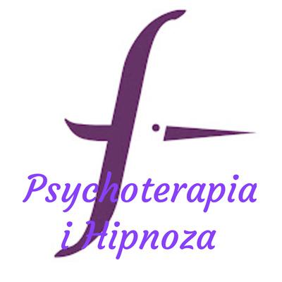 Psychoterapia i Hipnoza